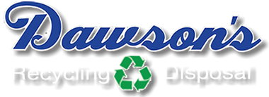 Dawsons Recycling & Disposal